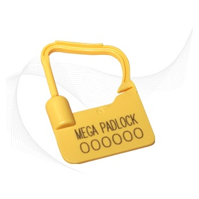 In_IS-MegaPadlock
