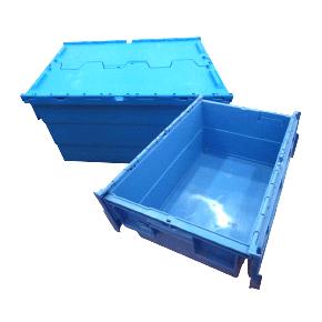 In-BPB-SecureBox